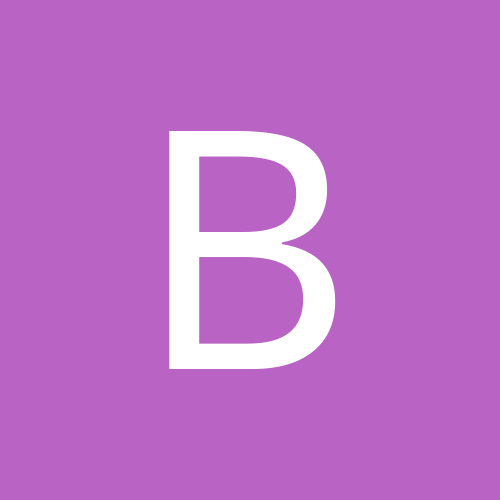 beastmode102695