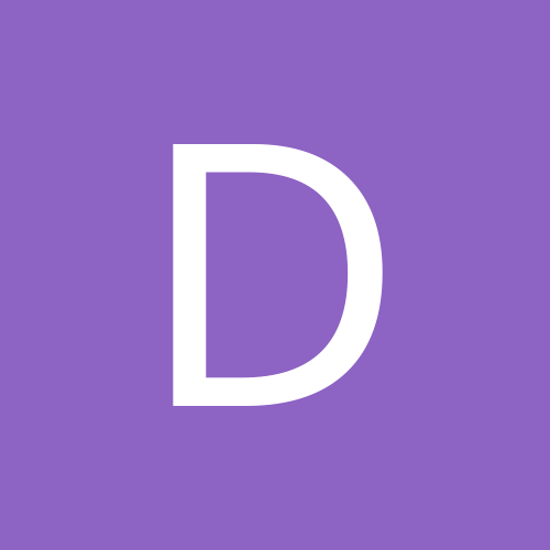 DemonRule3