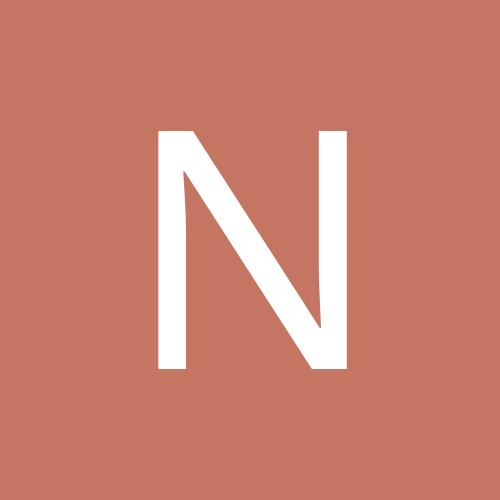 NovaPhlux