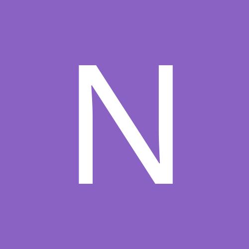 Nexus RTE