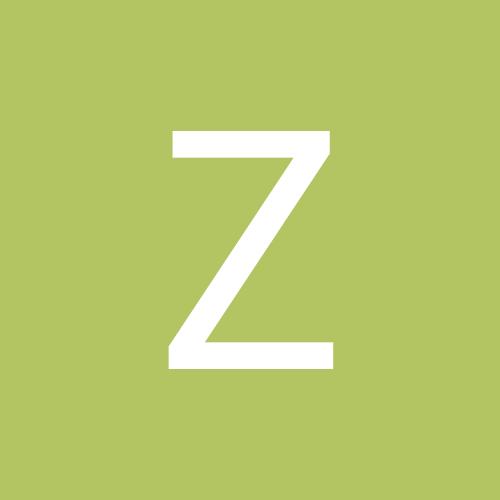 Zyr Dreamy(;