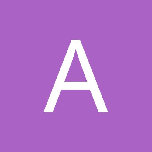 ApeX1523059447