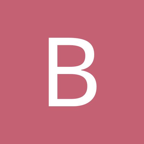 Bmcloughlin