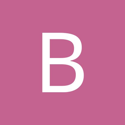 bigbabybauer21