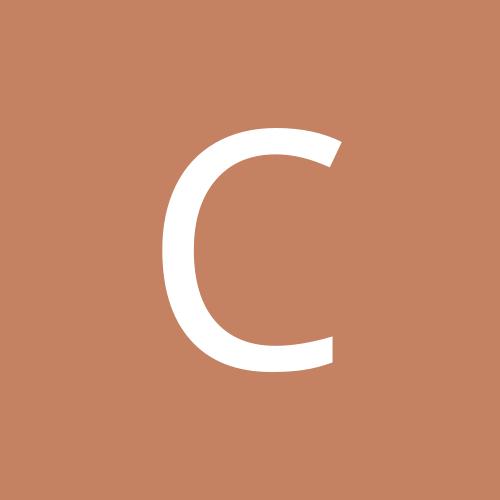 C r o s b y
