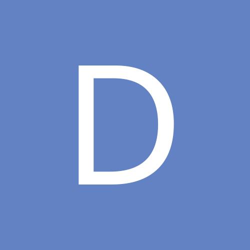 dannyfrog2012