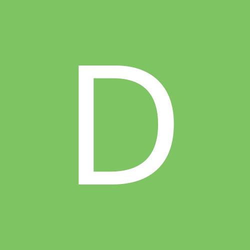 DR-Dizzy
