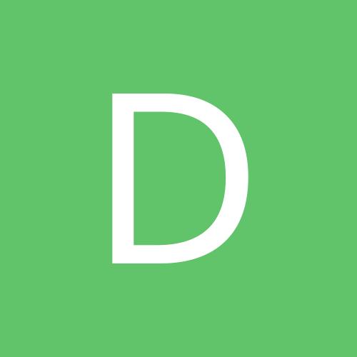 demman32