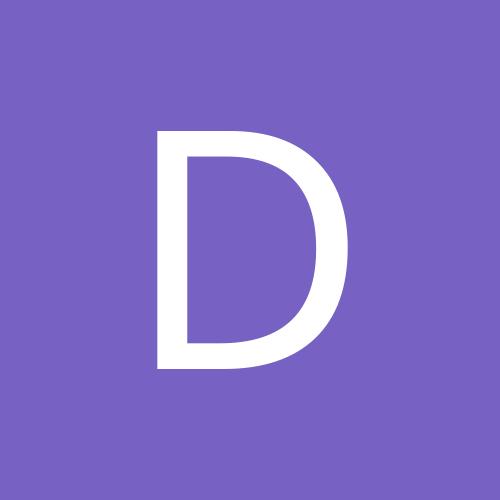 DeviousCraker