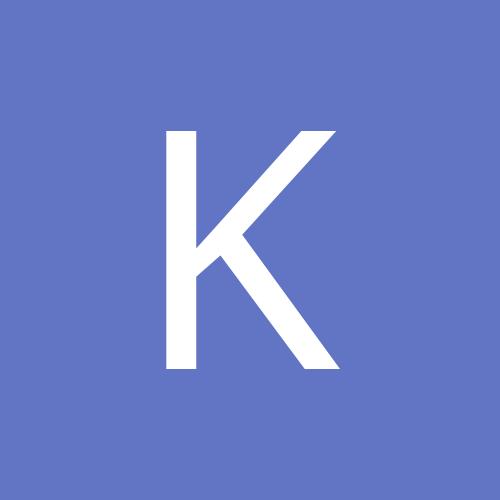 Kool-_-Aid