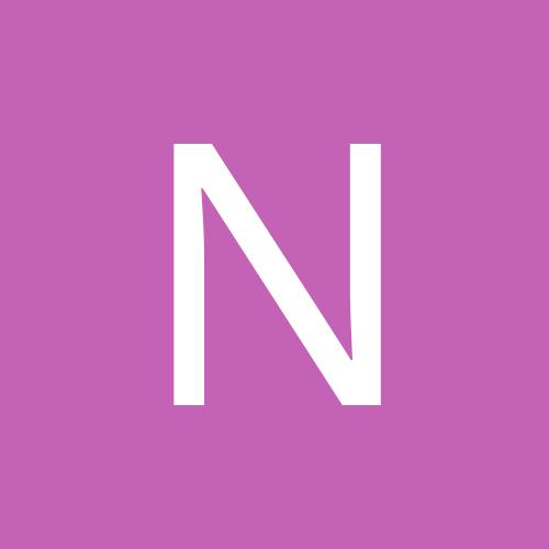 NATMAN55
