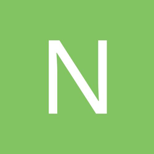 nblaskey