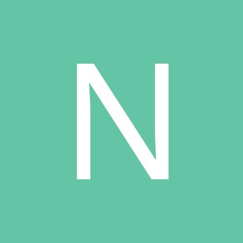 NuclearNinjuhz