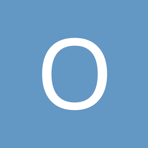 Okkuma