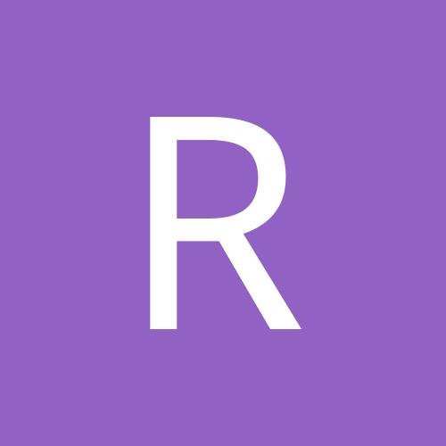 RevsDesigns