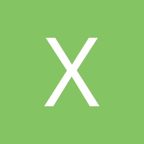 XMXenon