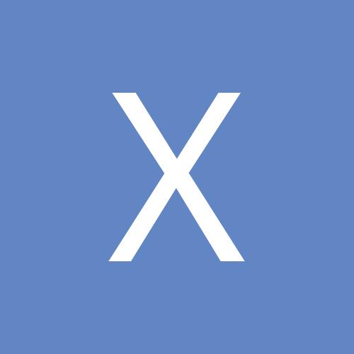 xLegacy-LaZzEr