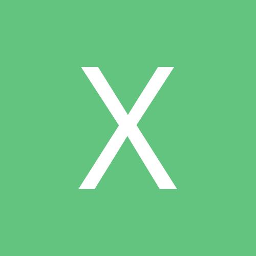 Xbox 360 Gamer