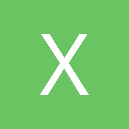 Xblox 350