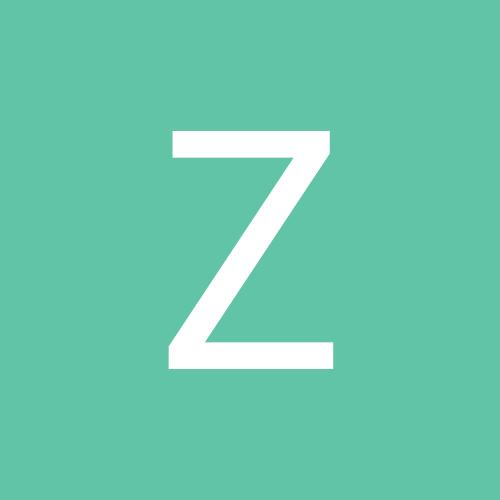 zXboxModders