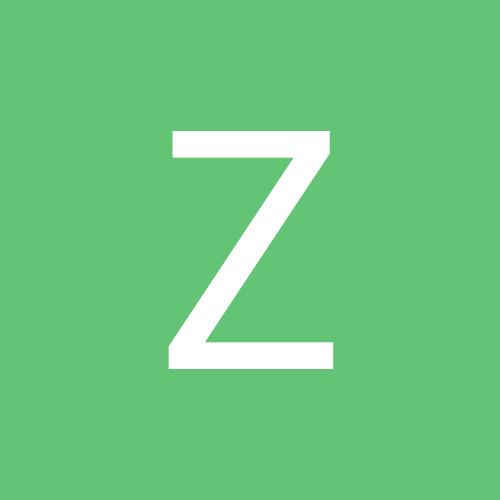 Zuraa