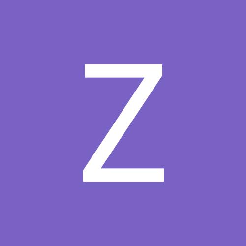 ZeyrohGFX