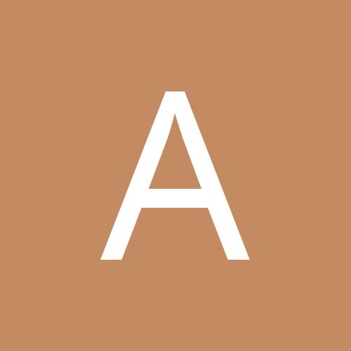 AntozioAlify