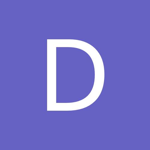 DazidWetry
