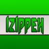 iZippeh